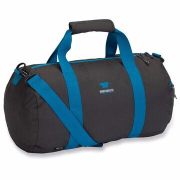 Mountainsmith Stash Small 30 Liter Duffel Bag