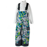 Obermeyer Boys' Volt Novelty Pant