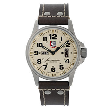 Luminox Field Day Date (42mm) Watch