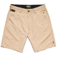 Howler Brothers Men's Horizon Hybrid 2.0 Short
