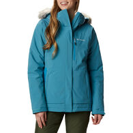 Columbia Women's Ava Alpine Insulated Jacket