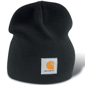 Carhartt Mens Acrylic Knit Hat