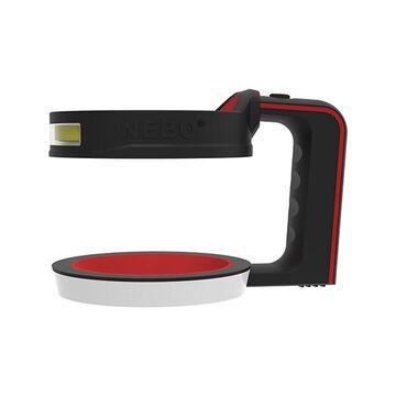 Nebo 220 Lumen Light+ Tumbler Handle