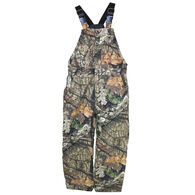 Walls Women's Hunting Insulated Bib