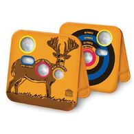 Parris Manufacturing Small Game Target