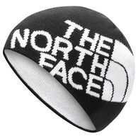 The North Face Youth's Anders Reversible Beanie