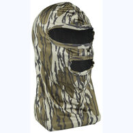 Primos Mossy Oak Original Bottomland Stretch-Fit Full Hood