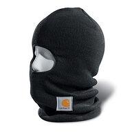Carhartt Men's Face Mask