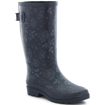 Western Chief Womens Vari-Fit Rain Boot