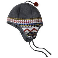 Outdoor Research Men's Dakota Peruvian Hat