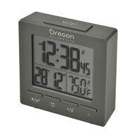 Oregon Scientific Radio Controlled Alarm Clock