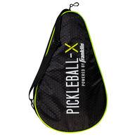 Franklin Sports Pickleball-X Protective Paddle Bag