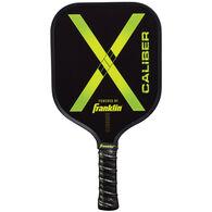 Franklin Sports X-Caliber Pickleball Paddle