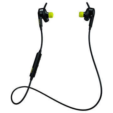 Jabra Sport Pulse Wireless Bluetooth Earbud
