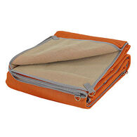 NRS CGear Sand-Free MultiMat