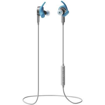 Jabra Sport Coach Special Edition Bluetooth Earbud