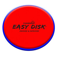 Funsparks Easy Disk Indoor / Outdoor Disc