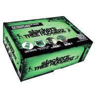 Slackers Tree Huggerz Tree Protector Kit