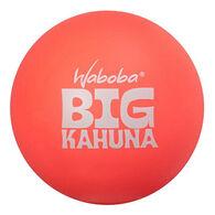 Waboba Big Kahuna Water Ball