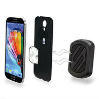 Scosche MagicMount Surface Magnetic Mounting System