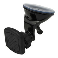 Scosche MagicMount Dash Magnetic Mounting System