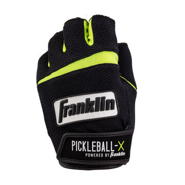 Franklin Sports Pickleball-X Glove - 1 Pair