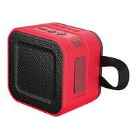 Skullcandy Barricade Mini Portable Bluetooth Speaker - 2016 Model