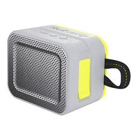 Skullcandy Barricade Portable Bluetooth Speaker - 2016 Model