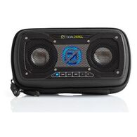 Goal Zero Rock Out 2 Solar Rechargeable Speaker