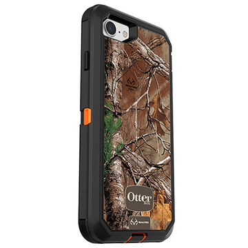 OtterBox iPhone 7 Defender Phone Case
