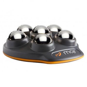 Moji Foot Pro Massager