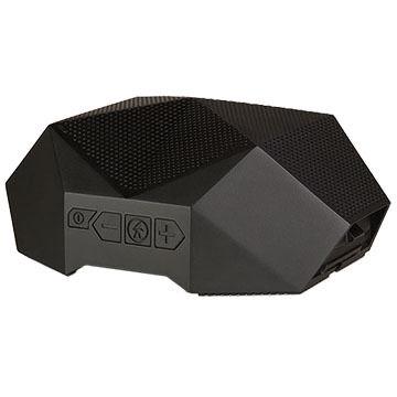 Outdoor Tech Turtle Shell 3.0 Waterproof Bluetooth Speaker