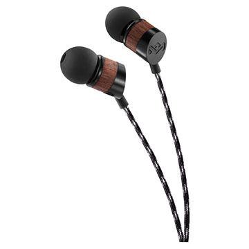 House of Marley Uplift In-Ear Headphone