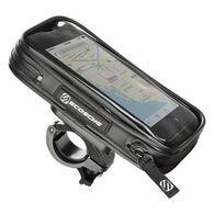 Scosche HandleIt Pro Smartphone Handlebar Mount
