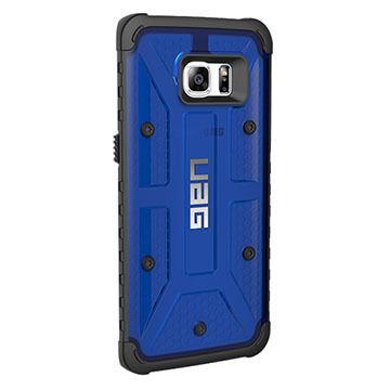 UAG Samsung Galaxy S7 Phone Case