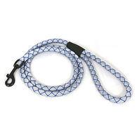 Kurgo Back Bay Dog Leash