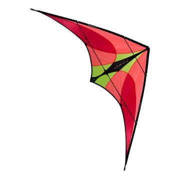 Prism Jazz Beginner Stunt Kite
