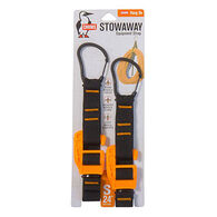 Chums Stowaway Equipment Strap - 2 Pk.