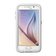 LifeProof Galaxy S6 FRĒ Waterproof Phone Case