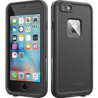 LifeProof iPhone 6/6s FRĒ Waterproof Phone Case
