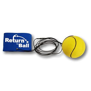 Funsparks Return Ball