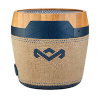 House of Marley Chant Mini BT Portable Audio System