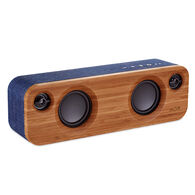 House of Marley Get Together Mini Portable Audio System