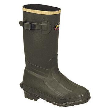 LaCrosse Boys & Girls Lil Burly Winter Boot