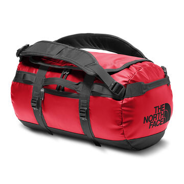 The North Face Base Camp XS Duffel