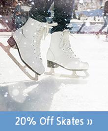 Shop Skates