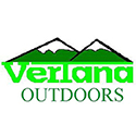 Vertana Outdoors