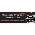 Minnesota Trapline Products