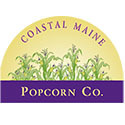 Coastal Maine Popcorn Co.