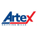 Artex Knitting Mills